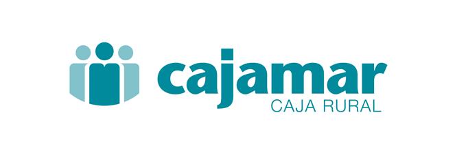Nueva homologación en Cajamar