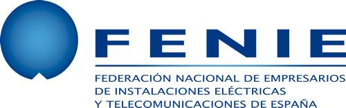 MMCONECTA Socio Colaborador de FENIE