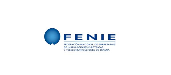 Renovamos nuestra colaboración con FENIE