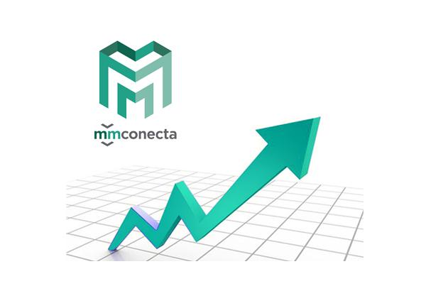 Resumen primer trimestre y evolución del sector