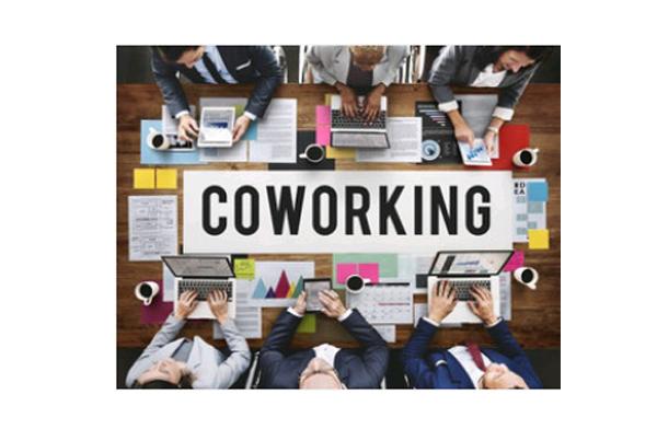La Conquista del Coworking