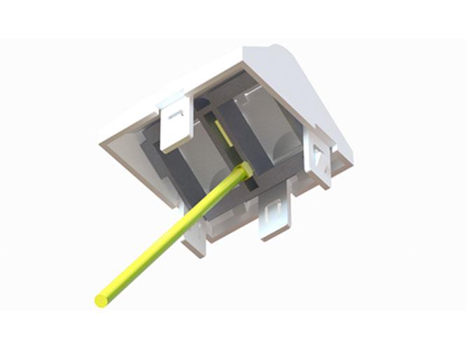 ID49M