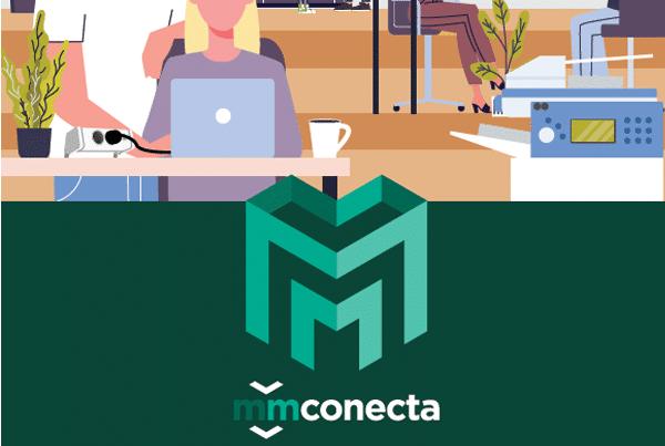 MMCONECTA lanza su Tarifa 2021